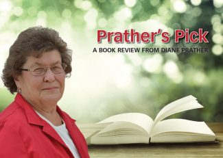 Prather's Pick: An interactive picture book
